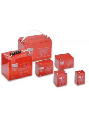Agm Battery ZGL060010