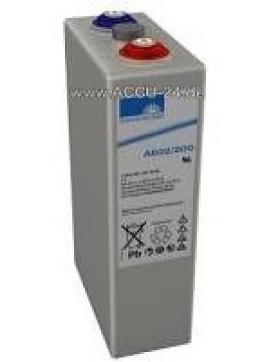 EXIDE SONNENSCHEIN A602/225 - 4OPZV200