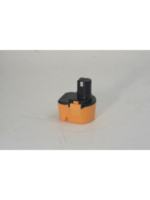 Battery for Tools Ryobi ZT07102010