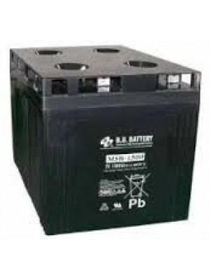 MSB1500 Elements stationary GMDSS