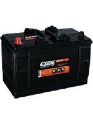 Batterie Exide  Avviamento EN850