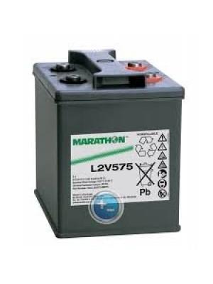 EXIDE MARATHON L2V575