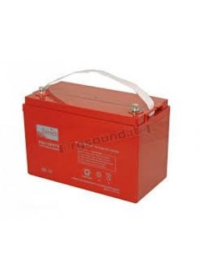 Agm Battery ZGL120078