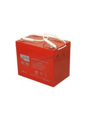 Agm Battery ZGL120064
