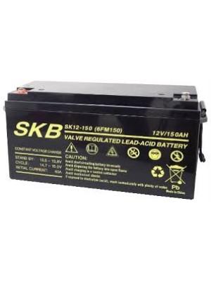 Battery  SKB SK12-150(F12) Agm